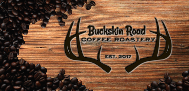 Buckskin Road Coffee Roastery