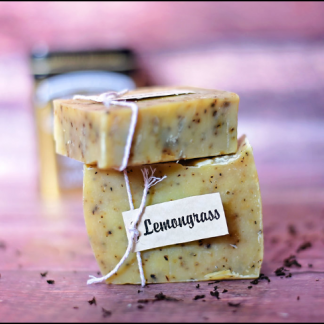 You're viewing: Homemade Lemongrass Bar Soap, Earthy Soap, Natural Bar Soap, Valentines Gift For Her, Soap for Her, Soap for Him, Gift Soap, Lemongrass Soap ...