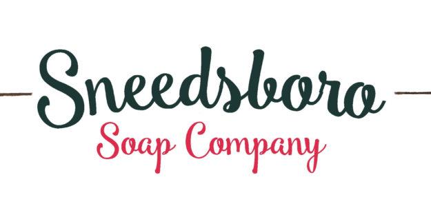 Sneedsboro Soap Company