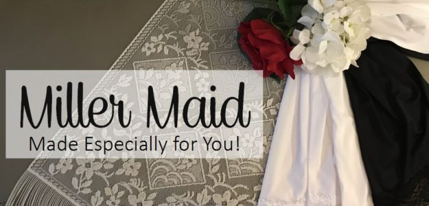 Miller Maid