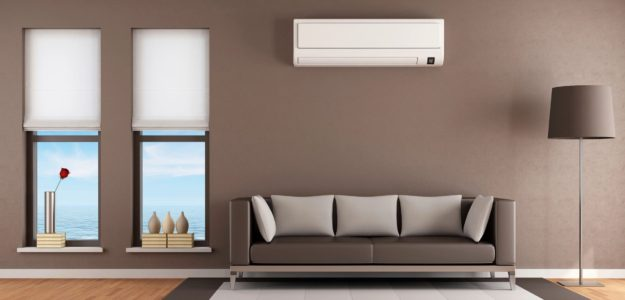 Lower Your Heating Bill