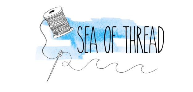 Sea Of Thread