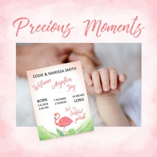 Pink-Flamingo-Birth-Announcement-Card-kimenink