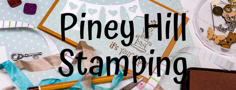 Piney Hill Stamping