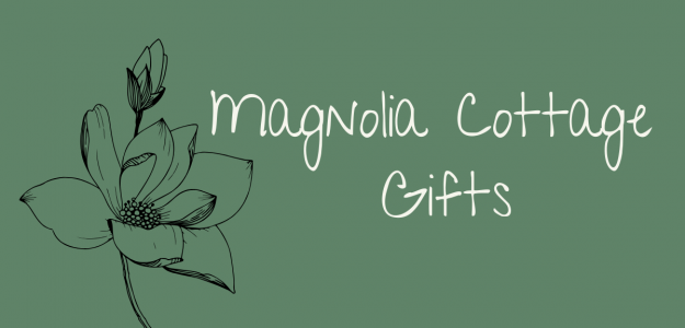 Magnolia Cottage Gifts