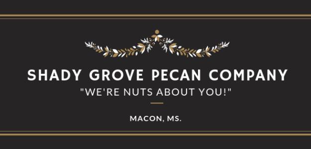 Shady Grove Pecan Company