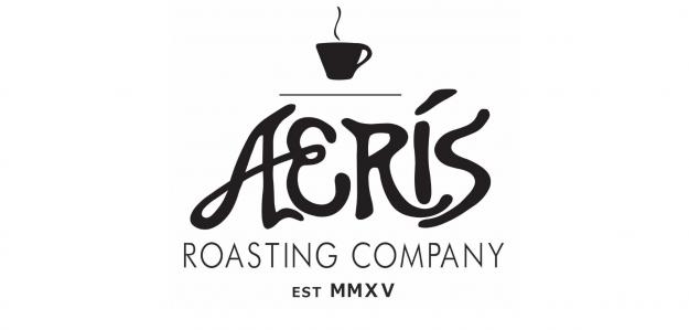 Aeris Roasting Co.