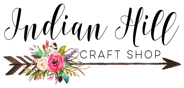 Indian Hill Craft Shop