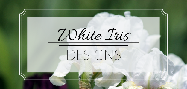White Iris Designs