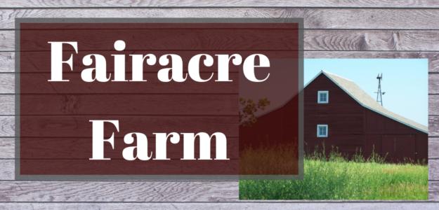 Fairacre Farm