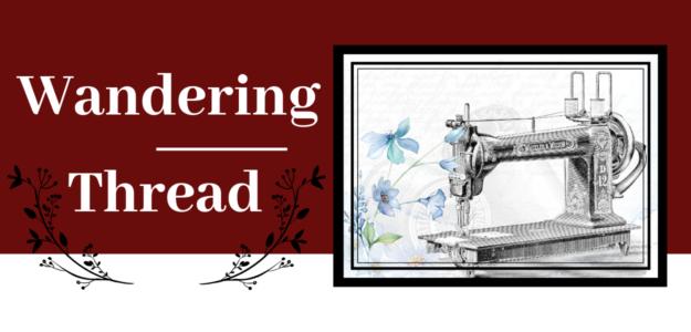 Wandering Thread