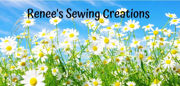 Renee's Sewing Creations