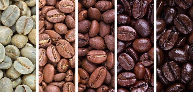 Coffee Craft Roasting Co.
