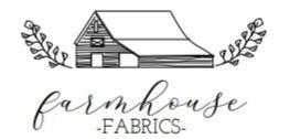 farmhousefabrics