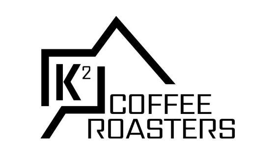 K2 Coffee Roasters