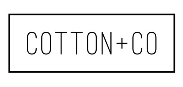 CottonAndCo