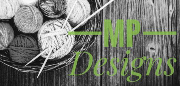 MP Designs