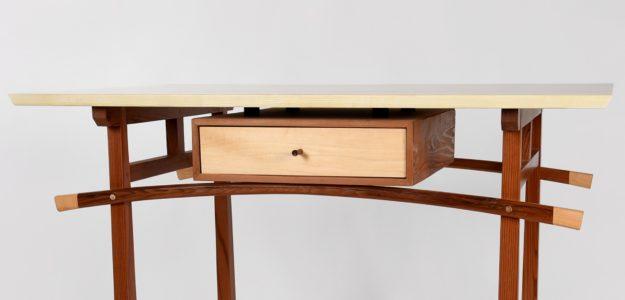 David Schmidt Furniture