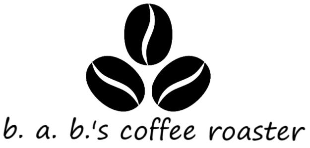 B.A.B.'s Coffee Roaster