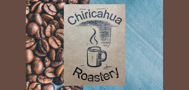 Chiricahua Roastery