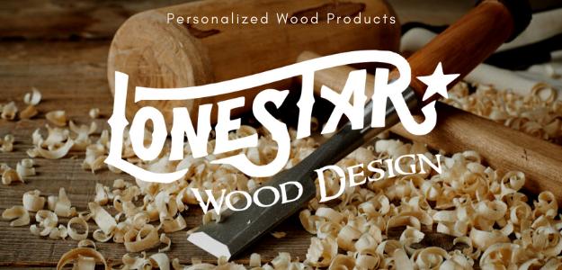 Lonestar Wood Design